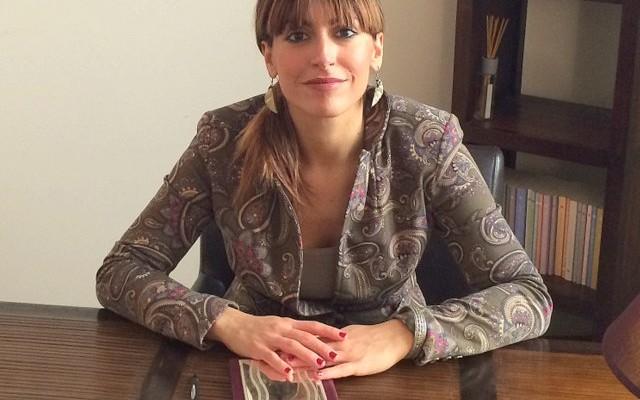 Dott.ssa Filella Tortona